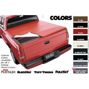 Extang 2545 87 Tonneau Cover Automotive