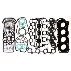 Evergreen HS2037 Lexus 1UZFE Head Gasket Set Automotive