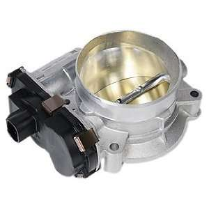 ACDelco 217 3151 OE Service Fuel Injection Throttle Body