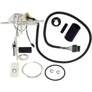 Dorman 692 059 Fuel Sending Unit Automotive