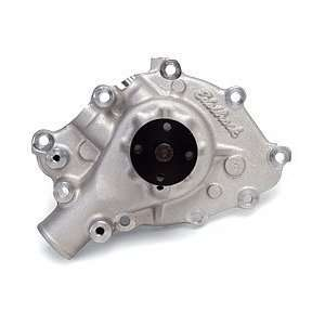 Edelbrock 8842 Victor Series Mechanical Water Pump