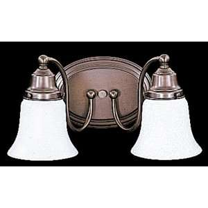 8412 MB Framburg Lighting Magnolia Collection lighting