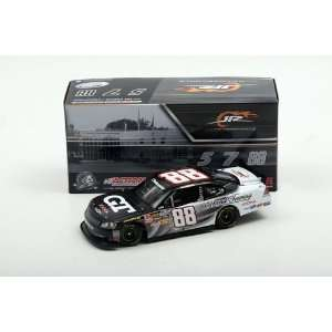 #88 Grand Touring Vodka 2011 Chevy Impala Nationwi Toys & Games