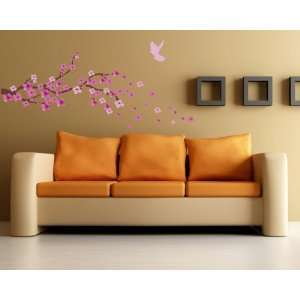 Decoration Wall Sticker Decal. cute wall art wall quote wall saying