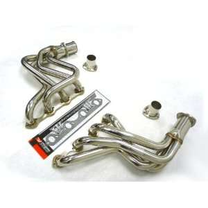 OBX Header Manifold Exhaust 65 79 Ford Truck SB Pick Up