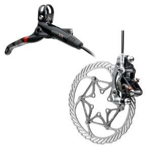Avid 2011 XX World Cup Bicycle Hydraulic Disc Brake