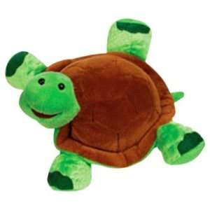 Webkinz Virtual Pet Plush   TURTLE Toys & Games