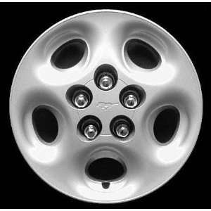WHEEL COVER ford MUSTANG 97 98 hub cap 15 Automotive