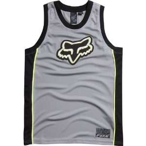 Fox Racing Brody Jersey Kids Tank Sportswear Shirt/Top