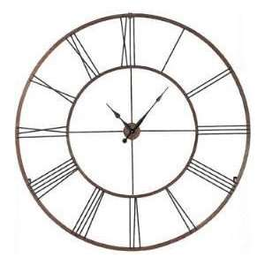 42615 CBK Lighting Clocks Collection lighting