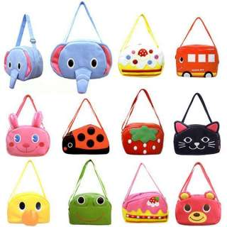 and cute cartoon design every baby will love it perfect place to store