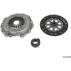 New Mini Cooper Sachs Clutch Kit 02 3 4 Automotive