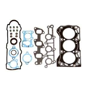 Evergreen HS8006 Geo Chevrolet Pontiac G10 Head Gasket Set