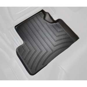 WeatherTech 441671 FloorLiner Automotive