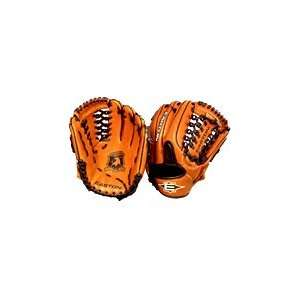 Easton Stealth Ideal Fit Series Baseball Glove S 125 (Left