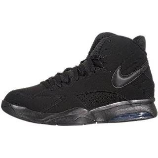 Nike Mens NIKE AIR MAESTRO FLIGHT BASKETBALL SHOES Shoes