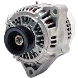 New Toyota Sequoia Tundra Pickup Alternator 4.7l 2000 2001
