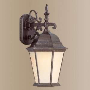 7560 50 Livex Lighting Hamilton Collection lighting