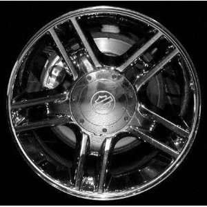ALLOY WHEEL ford F350 SUPER DUTY PICKUP f 350 01 02 F150 F250 HEAVY f