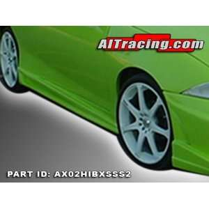 Chevrolet Cavalier 95 05 Exterior Parts   Body Kits AIT Racing   AIT