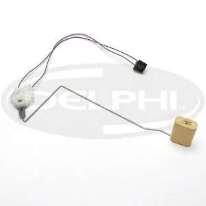 Delphi LS10020 Fuel Level Sensor Automotive
