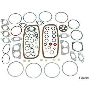 New VW Vanagon Complete Engine Gasket Set 80 81 82 83 Automotive