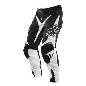 Fox Racing Platinum Advantage Pants