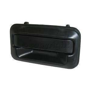DOOR HANDLE plymouth COLT 85 92 dodge RAM 50 PICKUP d50 87