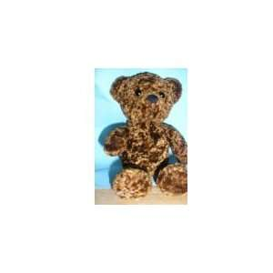 Brown Teddy Bear 9 Plush Doll Toy