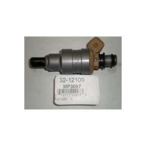 Fuel Injector, 1987 88 Chevrolet Spectrum 1.5l
