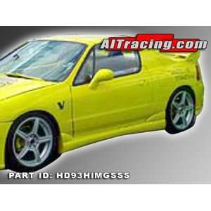 Honda Del Sol 93 97 Exterior Parts   Body Kits AIT Racing