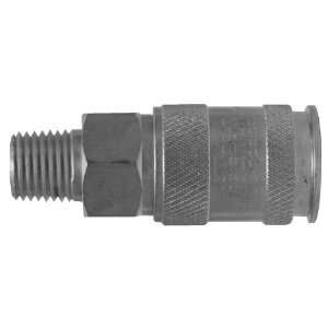 Dixon Valve UDC21 1/4 Universal Air Chief Coupler
