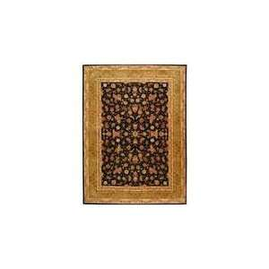 Safavieh   Persian Court   PC110A Area Rug   4 Round