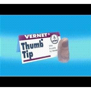 Vernet Thumbtips   Normal   Magic Trick Accessory Toys