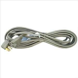 Morris Products Major Appliance Air Conditioner Cords 14/3 9Ft 89216