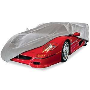 AutoSport Category 5 Car Cover Cadillac CTS 2010   2011 Automotive