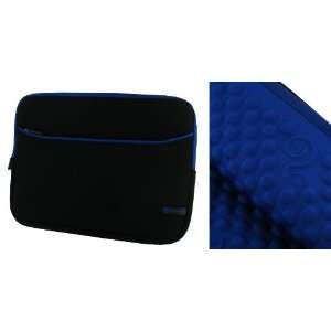 Super Bubble Neoprene Sleeve Case Cover for ASUS 10.1 Inch Eee PC
