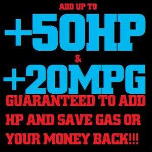 PERFORMANCE CHIP GAS SAVER FORD *RANGER*BRONCO*EXPLORER*EXPEDITION