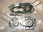 94 TOMOS A3N SPRINT TARGA LX ENGINE MOTOR CASE HALVES