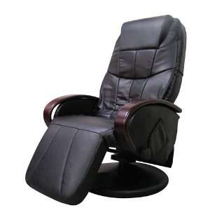 Perfect Touch Shiatsu Massage Recliner